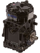 NEW York AC A/C Compressor Replaces: EF210R-21679, EF210R-25212, 71303292