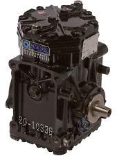NEW York AC A/C Compressor Replaces: EF210R-21679, EF210R-25212, 71303292