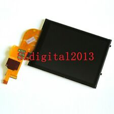 LCD Display Screen for Canon PowerShot S110 Pc1819 Digital Camera