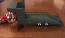 DCP 1:64 Car Hauler Frame - Custom 3D Printed NEW!