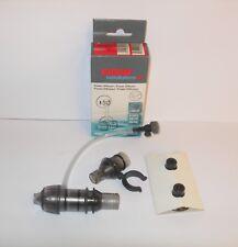 EHEIM 4004651-12 / 16mm or 16/22mm Difusor retorno Acuario