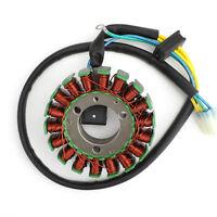 Stator Lichtmaschine Für Polaris Phoenix Sawtooth 200 2005-18 0452449 0454228 B7