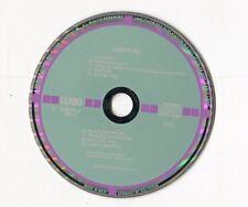 Al Jarreau cd  JARREAU © 1983 wea TARGET DESIGN # 50070-2 west germany SOUL JAZZ