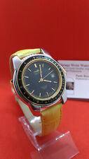 Orologio  SECTOR - ADV1000 Black Dial 40mm. -90s- Mint Condition - Vintage Watch