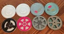 8mm Plastic Reel 5 Inch Diameter
