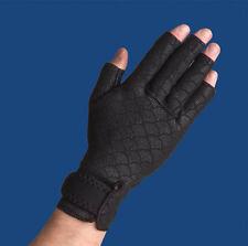 THERMOSKIN ARTHRITIS HAND GLOVES THERAPEUTIC WARMTH PR