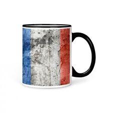 Tasse à café France Paris
