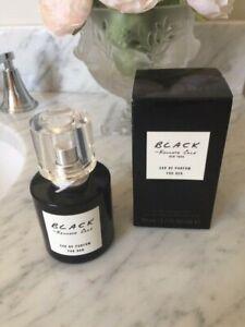 KENNETH COLE EAU DE PARFUM BLACK for her 50ml BNIB original, authentic.