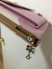 Bling Flower Cellphone Charm Anti Dust Plug 3.5mm Ear Cap jack For Samsung,ipad