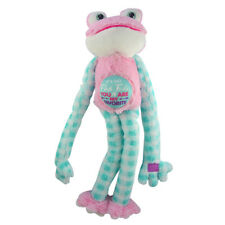 Trendy Long Arm Stuffed Frogs | It's No Fish Tale, You Are My Favorite