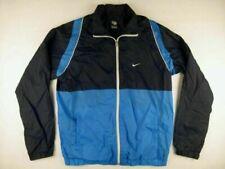 Manteaux, vestes et gilet Nike taille M pour homme