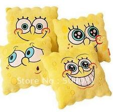 free shipping SpongeBob doll toy /plush cushion plush cartoon pillow one only