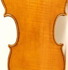 RARE!!!!!!!!! N.GAGLIANO 1793 4/4 ヴァイオリン violin geige violon 小提琴 ヴァイオリン cello