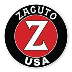 ZacutoUSA