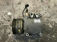 Volvo V40 S40 1.8 GDI Air Con Compressor 30614023