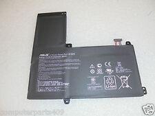 NEW  ORIGINAL Asus Q501LA Li-Polymer Battery 14.8v 4520mAh 66Wh C41-N541