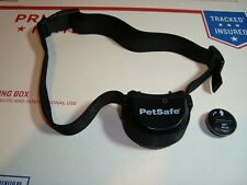 PetSafe Shock Collar Receiver IF-PIF-275-19 PIF-300 for Wireless Fence IF-100