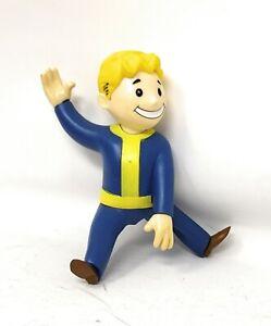 """Vault Boy Fallout Figure 5"""""""