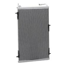 Valeo Air Conditioning Condenser for Peugeot 206 1998-2016 818000 NEW
