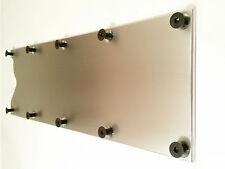 SALE [SR] VALLEY Pan Cover Plate Billet Low Profile Knock Sensor Delete LSX LS1