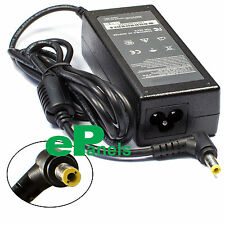 Pour Lenovo Ideapad U410 Ordinateur Portable Compatible Adaptateur Chargeur
