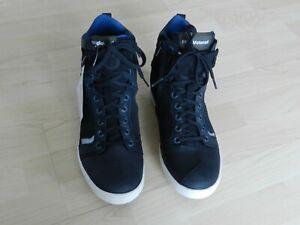 BMW Motorrad Sneaker DRY  schwarz Gr. 41