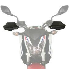 Handprotektoren / Handschützer für Honda NC 700 S / X 12-13 Motoguard L