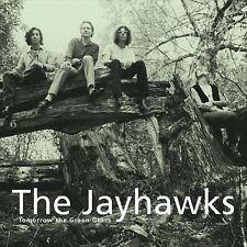 JAYHAWKS/TOMORROW THE GREEN GRASS (180GRAM)...