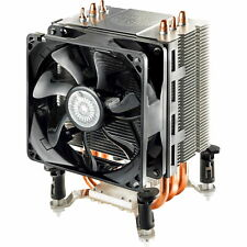 Cooler Master Hyper TX3 EVO 92mm CPU Cooler