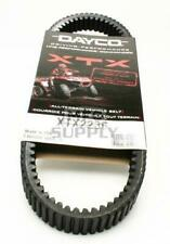 New Dayco Extreme Torque DRIVE BELT Bombardiar Outlander Can-AM Quad ATV XTX2236