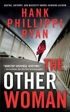 The Other Woman (Jane Ryland) by Hank Phillippi Ryan