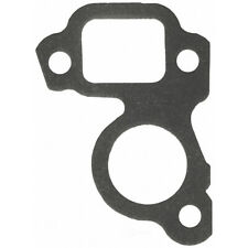 Engine Water Pump Gasket Fel-Pro 35636