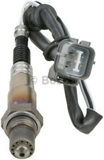 New Bosch Oxygen Sensor 13013 For Acura GMC Honda 91-02