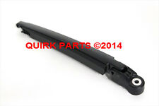 2006-2013 Mazda5 Rear Window Wiper Arm Genuine OEM NEW Part # C235-67-421A