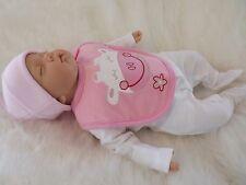 MADELINE BABY GIRL GOS Real Mottled Child 1st Reborn Doll Birthday Xmas Gift