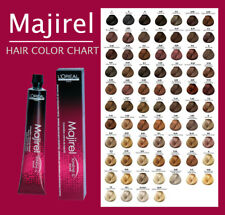 L'Oreal Professional Majirel Hair Colour 50ml -  FULL RANGE AVAILABLE