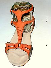 sandali sandaletti bassi estivi aperti gladiatore scarpe sportive trekking donna