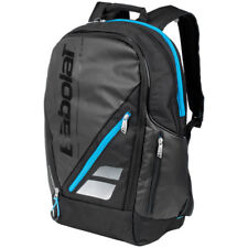 BABOLAT Team Line Back Pack Expandable Tennis Free UK Tracked 48 Hour post