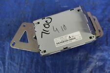 2013 INFINTI JX35 OEM REAR VIDEO DISPLAY CONTROL MODULE QX60 3.5L VQ35DE V6 7100