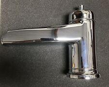 Pfister Model RT6YPXC Ashfield  Deck Mount Roman Tub Faucet