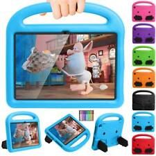 "For Amazon Fire HD 8 Plus 10th Gen 2020 8"" Tough Kids EVA Foam Stand Case Cover"
