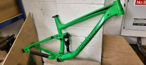 2016 Transition Scout Frame Large