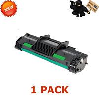 1pk ML-2010D3 Toner Cartridge for Samsung ML-2010 ML-2510 ML-2570N ML-2571N