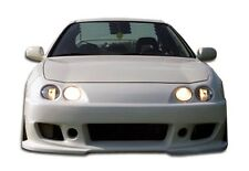 94-97 Acura Integra Duraflex B-2 Front Bumper 1pc Body Kit 101392