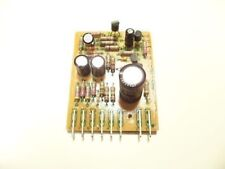 PIONEER CT-F700 CASS PARTS - board  RNP-438