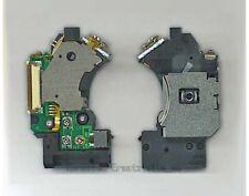 PS2 Slim Laser PVR802W / KHM430 Ersatz für PS2 Slim Laufwerk TDP082 / TDP182 NEU