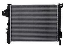 OSC Automotive NEW Radiator Dodge Ram 1500 2500 3500 4000 5.7L