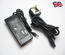 for IBM Lenovo 3000 N200 AC Adapter Charger PSU 92p1154 UK