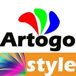 artogo style