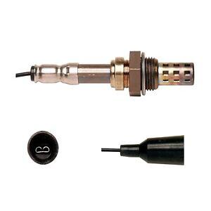 Oxygen Sensor DENSO 234-1011